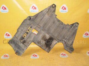 Защита двигателя на Toyota Mark II JZX110 51420-51010