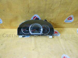 Панель приборов на Chevrolet Lacetti J200 L88/U20SED 96430934