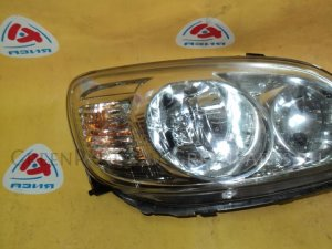 Фара на Ford Escape LFAL3P/ZD/R3 20-2977