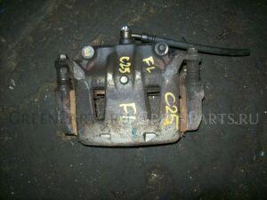 Суппорт на Nissan Serena C25