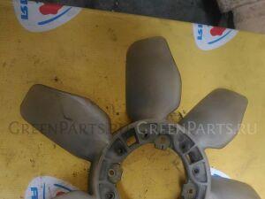 Крыльчатка на Toyota LITE ACE NOAH/TOWN ACE NOAH CR50 3C-TE/1KZ