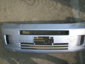 Бампер на Honda Mobilio GB2 71101-sccy-0100