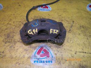 Суппорт на Nissan Bluebird Sylphy G11 (54-26)