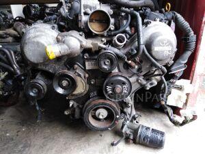 Двигатель на Toyota Crown Majesta UZS186 3UZ-FE