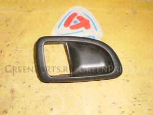 Ручка двери на Toyota CRESTA/CHASER/MARK II GX90 69298-22060