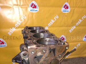 Двигатель на Toyota Camry Gracia 5S-FE