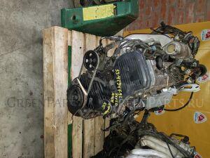 Двигатель на Toyota SXV20 5S