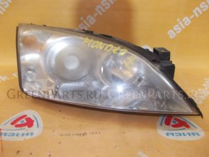 Фара на Ford MONDEO 3 GE/B4Y/B5Y/BWY 0301174672, 1S71-13005-DL