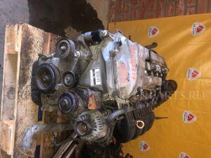 Двигатель на Toyota ALLION/PREMIO/CALDINA ZZT24 1ZZ
