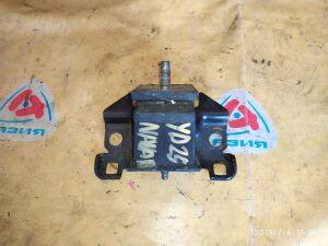 Подушка двигателя на Nissan Navara D40 YD25 11220-EB300