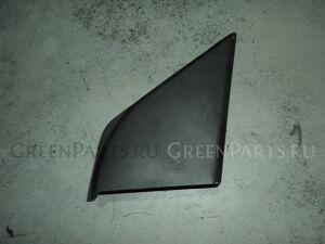 Накладка на зеркало на Honda CR-V RE4 76220-SWA-0030