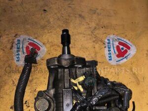 Тнвд на Mitsubishi Canter 4D34-4D34T ME221063