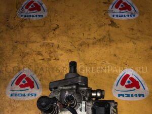 Тнвд на Isuzu Bighorn UBS69 4JG2-TE 897171-0320