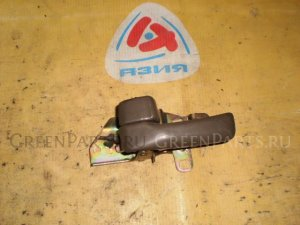 Ручка двери на Toyota CAMRY/VISTA SV30