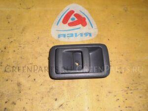 Ручка двери на Toyota Hilux Surf LN180