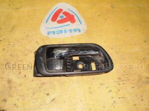 Ручка двери на Toyota Allion/Premio/Verossa NZT240/JZX110