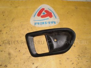 Ручка двери на Toyota CELICA/CURREN ST202/ST206