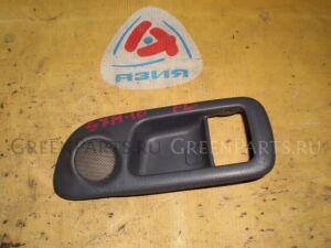 Ручка двери на Toyota Ipsum SXM10 69278-44010