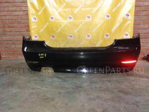 Бампер на Bmw 5-SERIES E60 51127077940