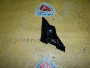 Накладка на зеркало на Toyota Carina Ed ST202 67492-20350