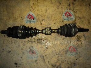 Привод на Toyota AE95/E104/AE115/SXA11/SV35/SV43/ST195/SXM15