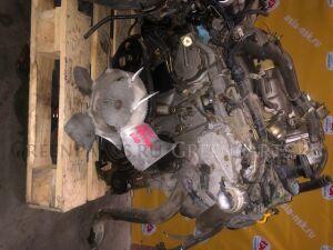 Двигатель на NISSAN/INFINITI ELGRAND/PATHFINDER E50 VQ35-DE