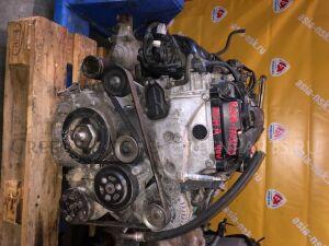 Двигатель на Honda Crossroad/CR-V/Stepwgn/Stream R20A