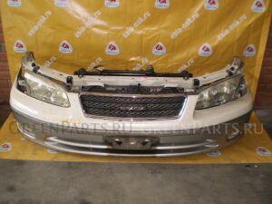 Ноускат на Toyota Camry Gracia SXV20 ф.33-40 т.33-46
