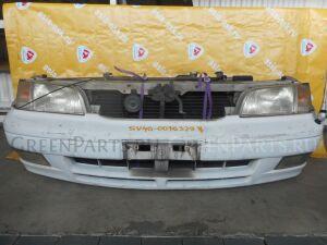 Ноускат на Toyota Camry SV40 ф. 32-145 т.32-150