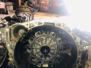 Кпп автоматическая на Mazda Bongo Friendee WL BM715