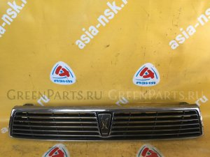 Решетка радиатора на Toyota Cresta GX90 53101-22340