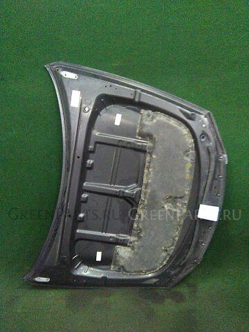 Капот на Subaru Exiga YA9 EJ253