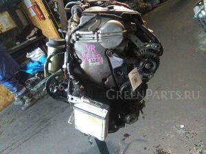 Двигатель на Toyota Raum NCZ25 1NZ-FE