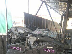 Двигатель на Toyota WINDOM, MARK II QUALIS, AVALON MCV20, MCX10 1MZ-FE