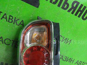 Стоп на Suzuki HUSTLER MR31S R06A 35603-35P0