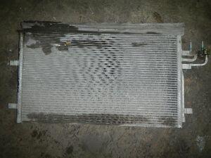 Радиатор кондиционера на Ford Focus 2 (08-11) 3M5H19710CC
