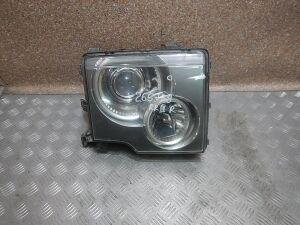 Фара на Land Rover Range Rover iii (lm) (02-)