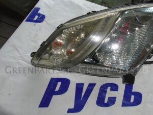 Фара на Toyota Prius NHW20 4724