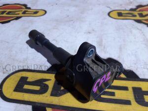 Катушка зажигания на Honda Fit GP2 LDA
