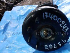 Стойка на Honda Odyssey RA6