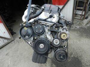 Двигатель на Nissan Ad VY11 QG13DE