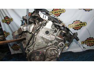 Двигатель на Honda Civic FD3 LDA 1306278