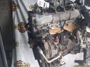 Двигатель на Nissan Bluebird Sylphy FG10 QG15DE 302476B