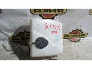 Бачок стеклоомывателя на Toyota Mark II GX100
