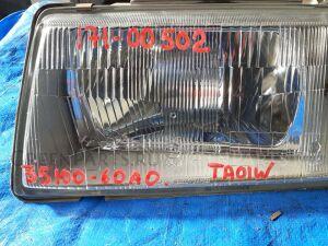 Фара на Suzuki Escudo TA01W 35100-60A0