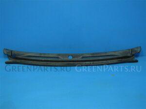 Решетка под лобовое стекло на Suzuki Escudo TD62 H25A 77310-65D30-5PK