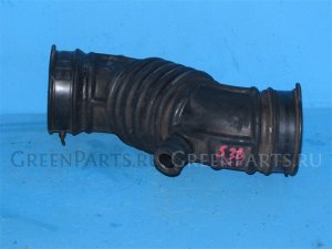 Патрубок воздушн.фильтра на Nissan Tiida Latio SC11 HR15DE 16578ED000/16578ED00A