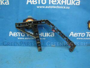 Крепление бампера на Honda Stepwgn RG1 K20A 71593-SLJ-000