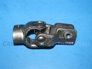 Рулевой карданчик на Honda CR-V RD5 K20A 53323-S5A-003