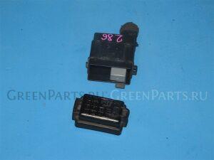 Блок предохранителей на Honda Odyssey RB1 K24A 38182-SFE-013